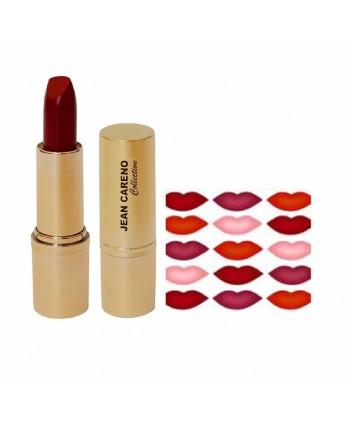 Matte lipstick with collagen 4.5 g