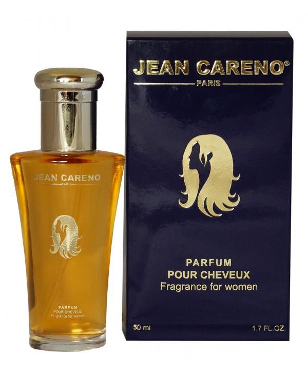 Parfum Pour Femme 50 Ml Cheveux m8wNn0