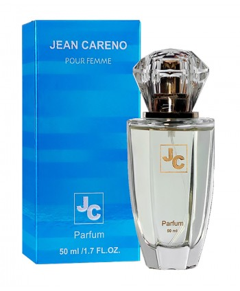 Perfum BLUE 50 ml damskie