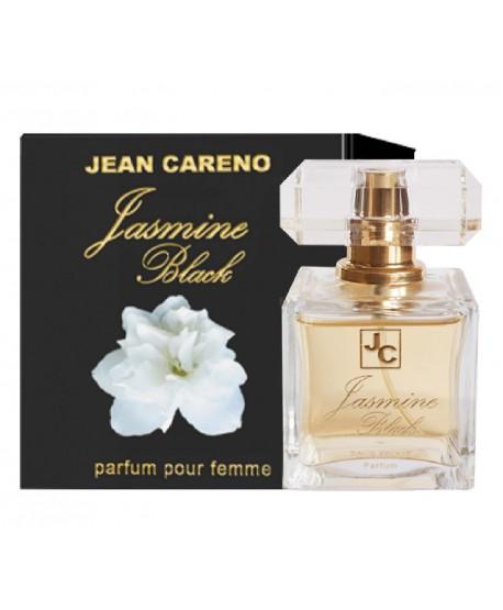 Perfume JASMINE BLACK 50 ml