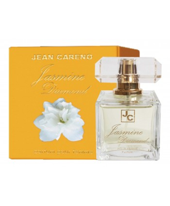 Perfum JASMINE DIAMOND 50 ml damskie