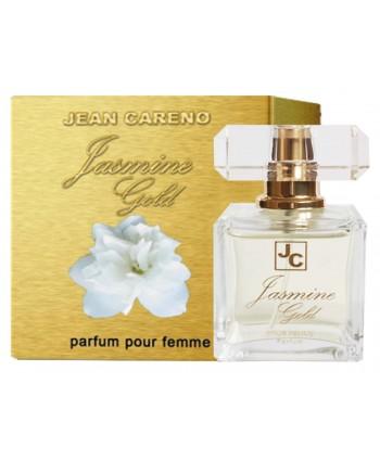 Perfume JASMINE GOLD 50ml