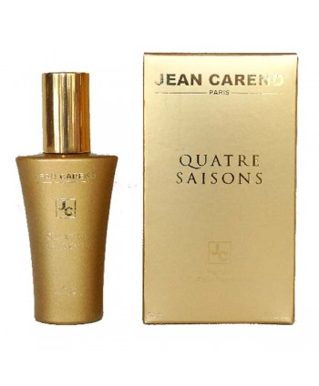 Perfume QUATRE SAISONS 50ml