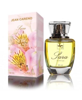 Perfume SARA 50 ml