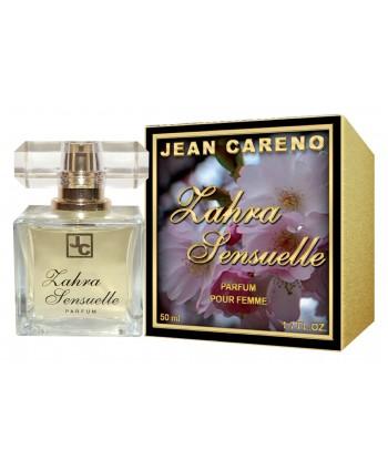 Perfum ZAHRA SENSUELLE 50 mi