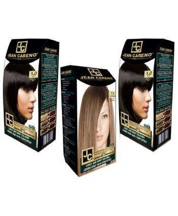Farba do włosów