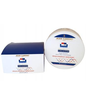 Collagen dynamic body sliming serum 200 ml