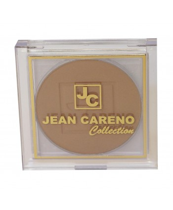 Bronzing Pressed Powder 9 g