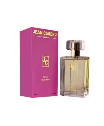 Perfum JC 50 ml