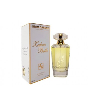 ZAHRA BELLE  100 ml
