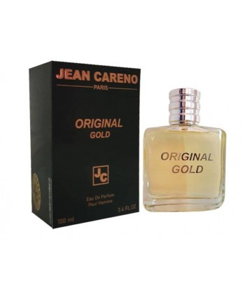 ORGINAL GOLD 100 ml