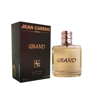 GRAND 100 ml