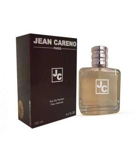 JC 100 ml