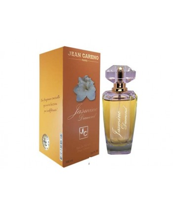 Jasmine Diamond 100 ml
