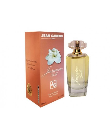 Jasmine Gold 100 ml