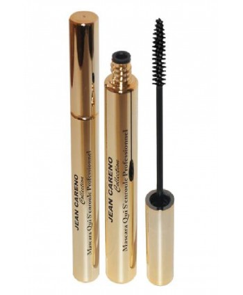 Curling mascara 11 ml