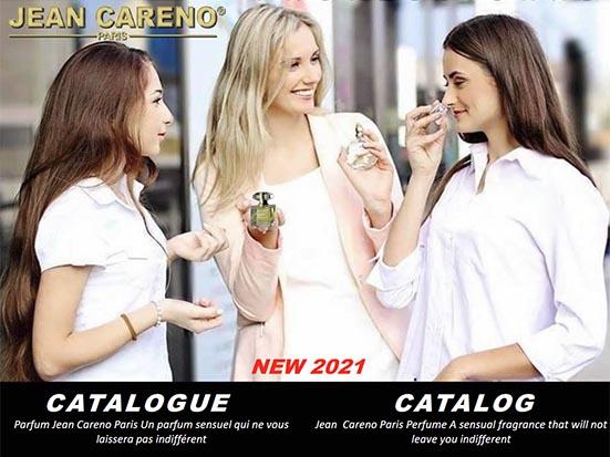 katalog kosmetyki